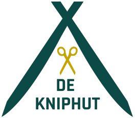 De Kniphut Dordrecht